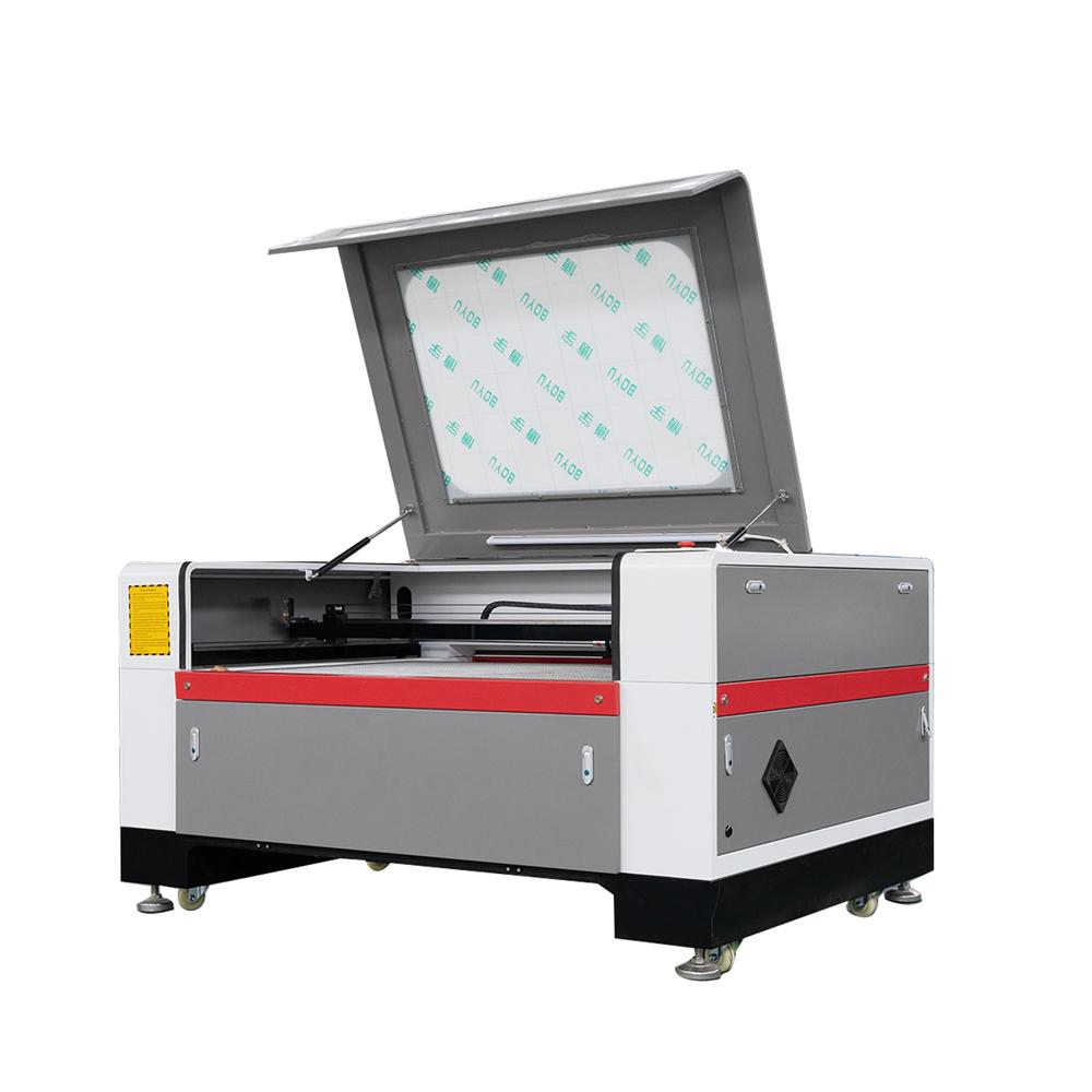 1390 laser machine (2)